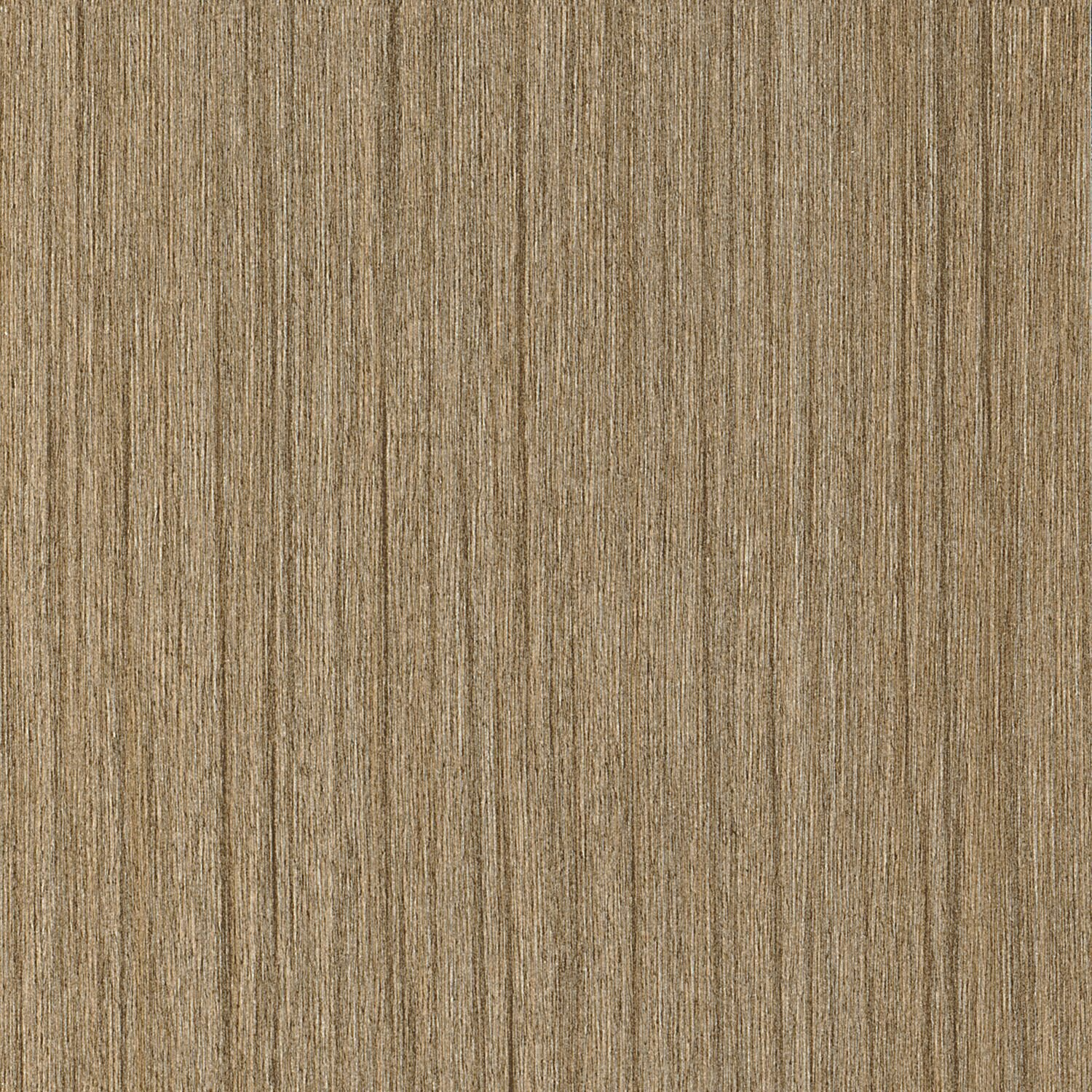 brown pin entryway flooring alterna light luxury armstrong travertine show alternative look athenian honey hardwood vinyl for tan details tile reserve lvt floors