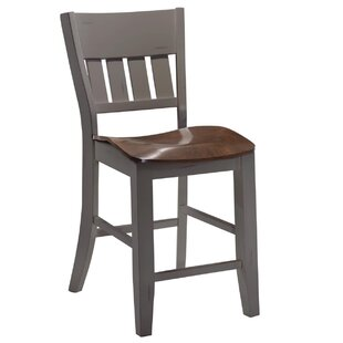 Adalard Bar Stool