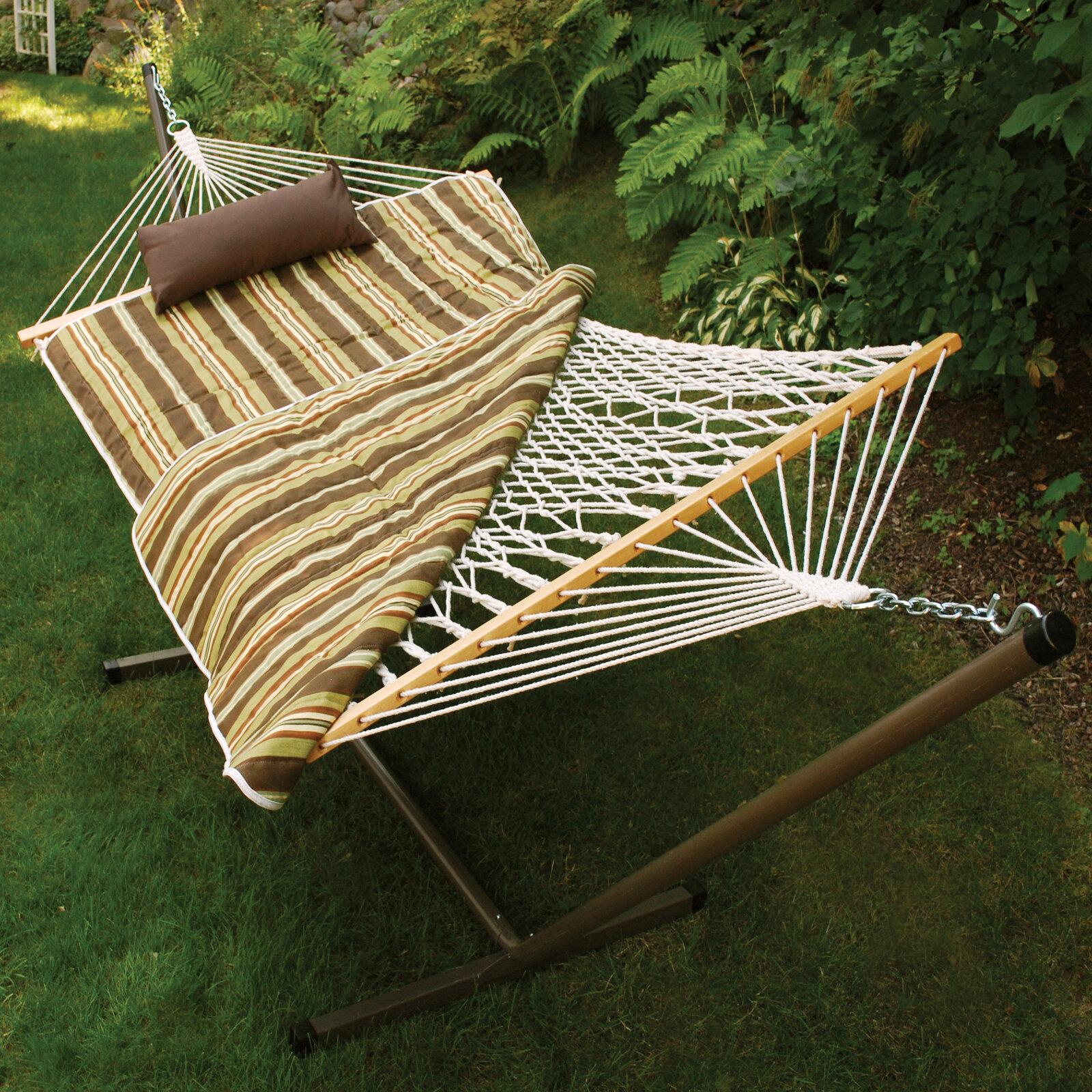 hammocks by yellowleafhammocks woven made custom yellow hand leaf hammock