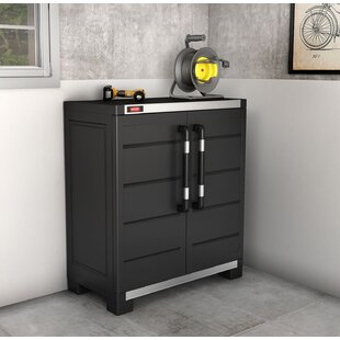 39 H X 35 W 18 D Pro Base Storage Cabinet