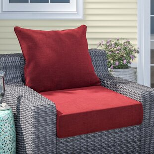Rattan Swivel Chair Cushions Wayfair