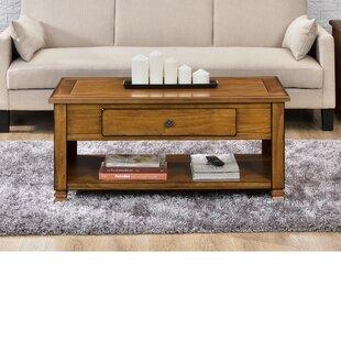Coffee Table Books Wayfair - Coffee table with book storage