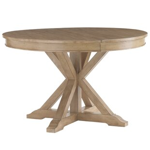 Monterey Sands San Marcos Extendable Dining Table