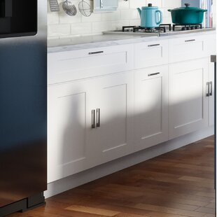 Kitchen Cabinets You'll | Wayfair.ca on kitchen wall design, base cabinets, stainless steel kitchen cabinets, kitchen drawers, ash kitchen cabinets, wall shelf, used kitchen cabinets, corner kitchen cabinets, kitchen ideas, wall decor, kitchen wall units, kitchen wall decor, kitchen wall tile, kitchen wall windows, kitchen sink cabinets, pantry cabinets, kitchen corner cabinets, wall shelves, kitchen base cabinets, steel kitchen cabinets, kitchen storage cabinets, kitchen countertops, wall mounted cabinets, kitchen wall colors, kitchen cabinet ideas, building kitchen cabinets, kitchen design cabinets, modern kitchen cabinets, modular kitchen cabinets, kitchen pantry designs, unfinished kitchen cabinets, kitchens with white cabinets, refacing kitchen cabinets, wall table, painted kitchen cabinets,