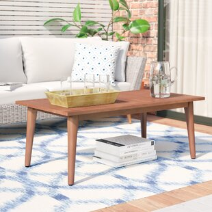 love wayfair patio coffee save outdoor ll you table widmer tables