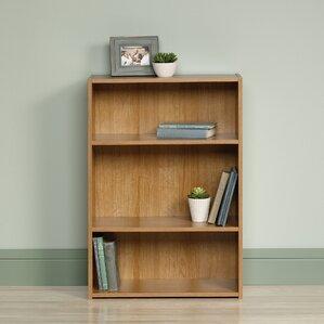 Everett 35 Standard Bookcase