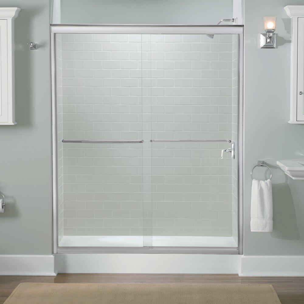 K 702206 L Abvmxshp Kohler Fluence 5963 X 7031 Bypass Shower