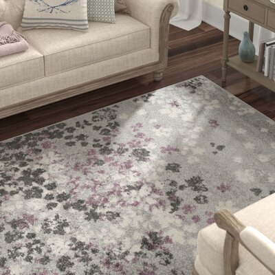 French Country Area Rugs You Ll Love Wayfair