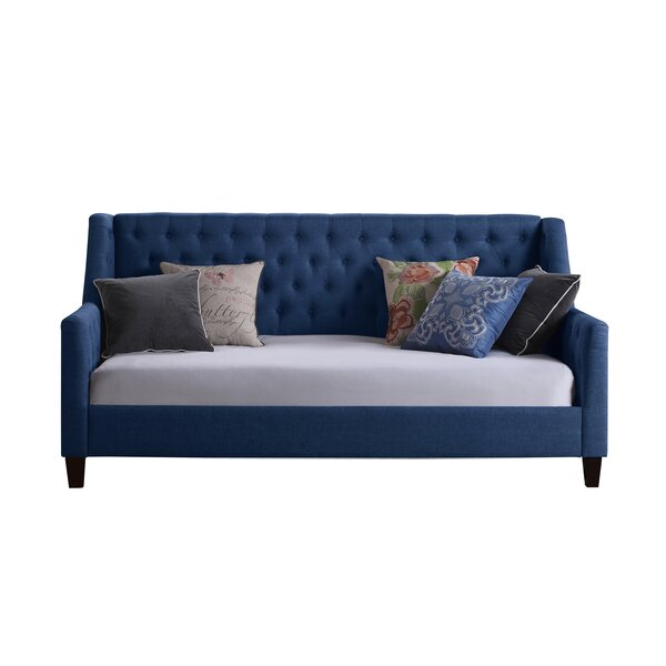 daybeds youll love wayfair - Daybed Sofa