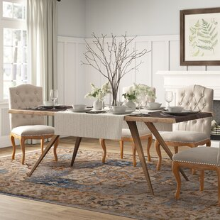 Mondale Dining Table