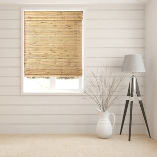 white bamboo blinds spray paint bamboo quickview bamboo blinds shades youll love wayfair