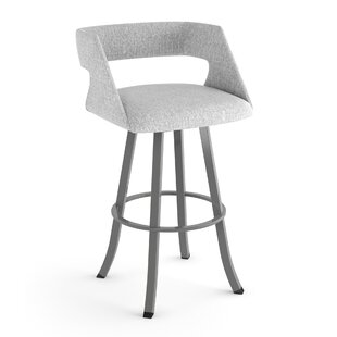 Sedgefield 26 Swivel Bar Stool