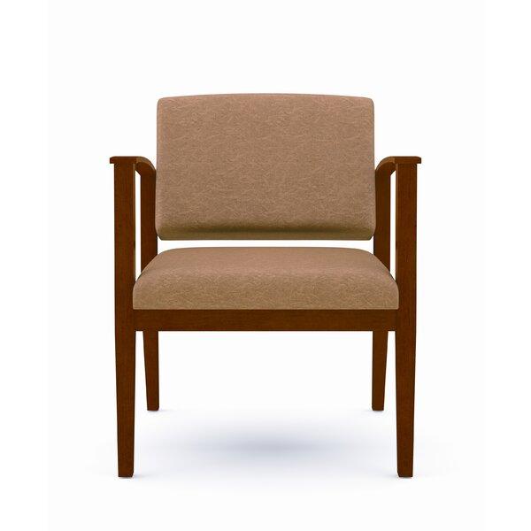 Oversized Round Cuddle Chair   Wayfair