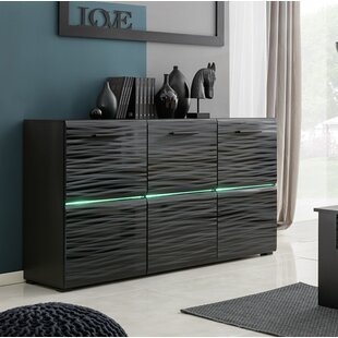 Spinks Sideboard