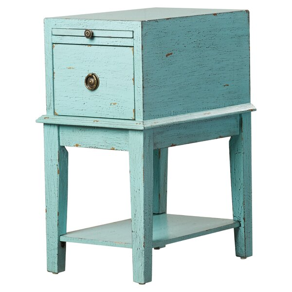 Kitchen Island Table Philippines: Philippine End Table With Storage & Reviews