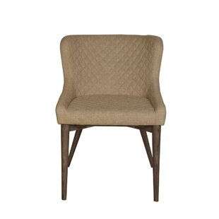 Quinten Upholstered Dining Chair (Set of 2)