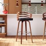 Enjoyable Tall Kitchen Bar Bench Wayfair Theyellowbook Wood Chair Design Ideas Theyellowbookinfo