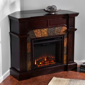 vent free electric stove - Electric Stoves For Sale