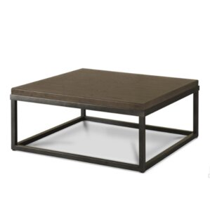Southport Coffee Table by One Allium Way
