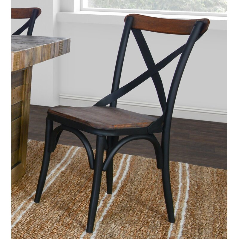 Trent Austin Design Bentley Dining Chair & Reviews