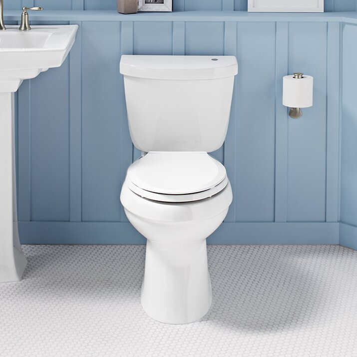 Kohler Cimarron Toilets Reviews Toilets Toilets Reviews Toilet Running
