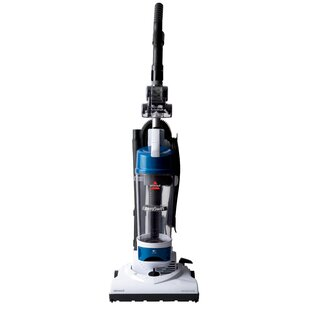 Vacuums Youll Love