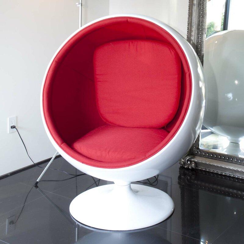 Kidu0027s Novelty Chair