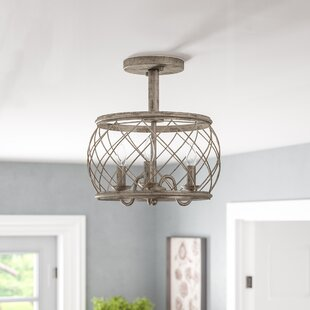 Beach Cottage Lighting Wayfair Ca