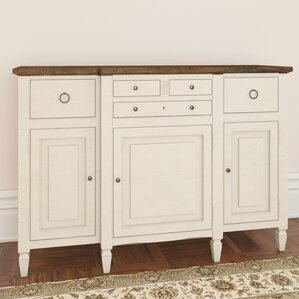 Payton Serving Sideboard by Canora Grey