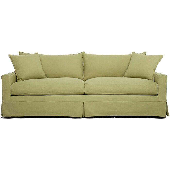 Kubo Sofa