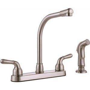 Premier Faucet Two-Handle Kitchen Faucet ..