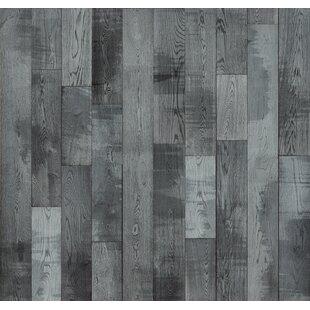 Oak Hardwood Flooring Youll Love