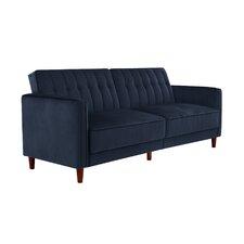 Modern Couches modern sofas + couches | allmodern