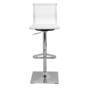 knoll collection saarinen product c pedestal eero seating side stool tulip