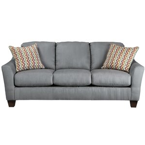 Emmons Sleeper Sofa by Andover Mills