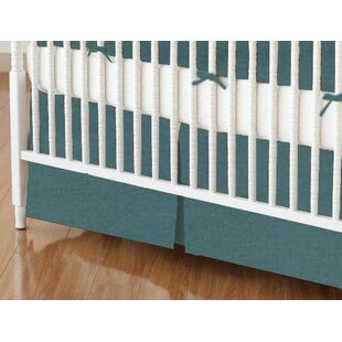 summer adjustable product infant bed video watch skirt youtube hqdefault crib
