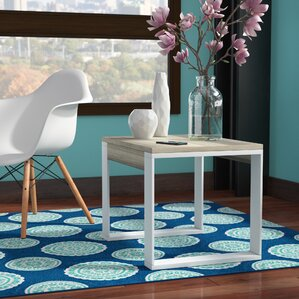 Ashleigh Coffee Table by Zipcode Design