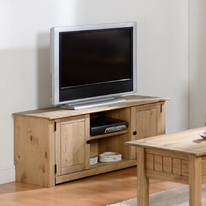 """Harold Parker TV Stand for TVs up to 47"""""""