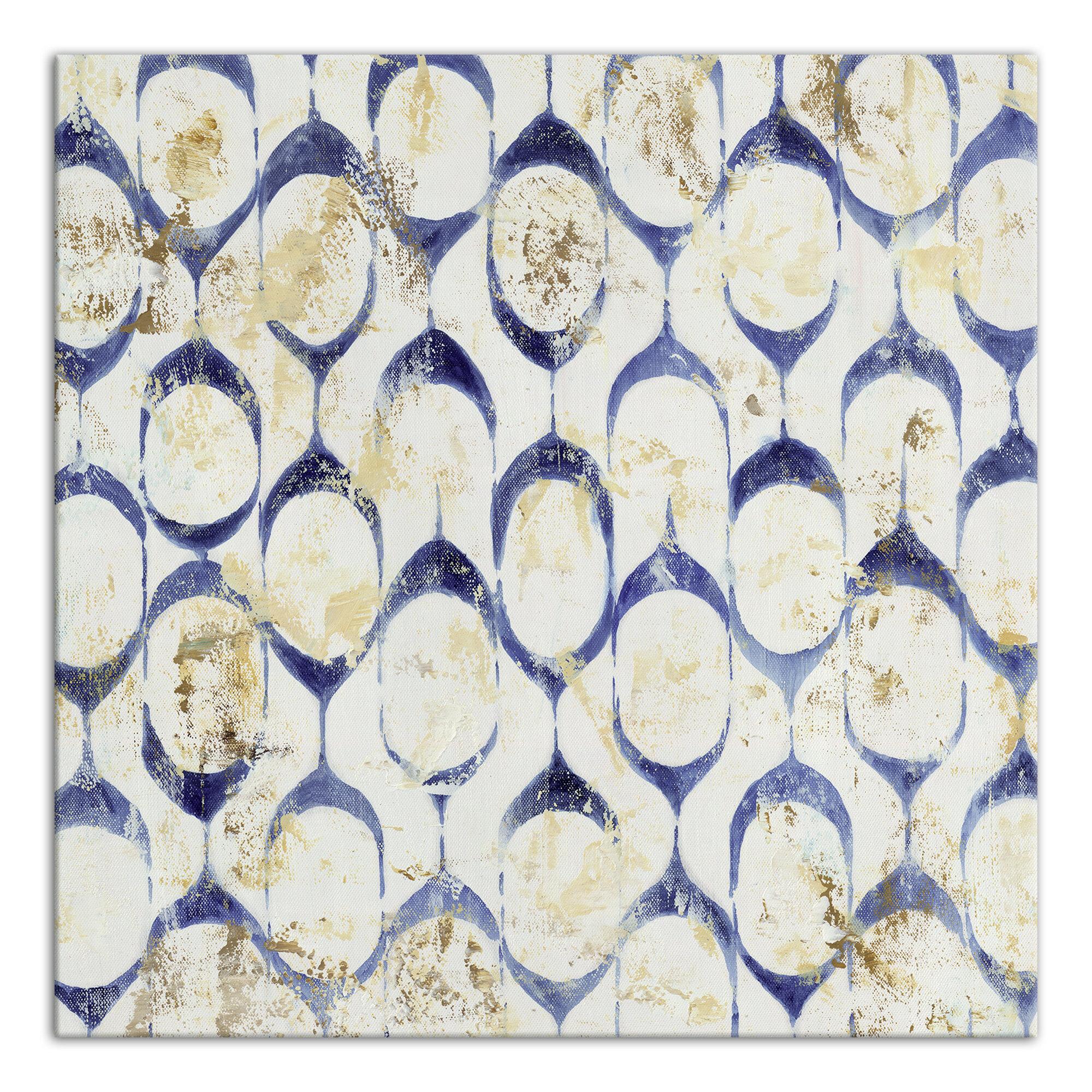 Moroccan Pattern Best Design Inspiration