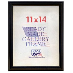 deluxe poster frame - Movie Poster Frames 27x40