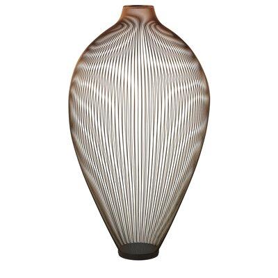 Brayden Studio Vase