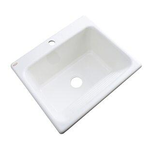 Corner Utility Sink   Wayfair