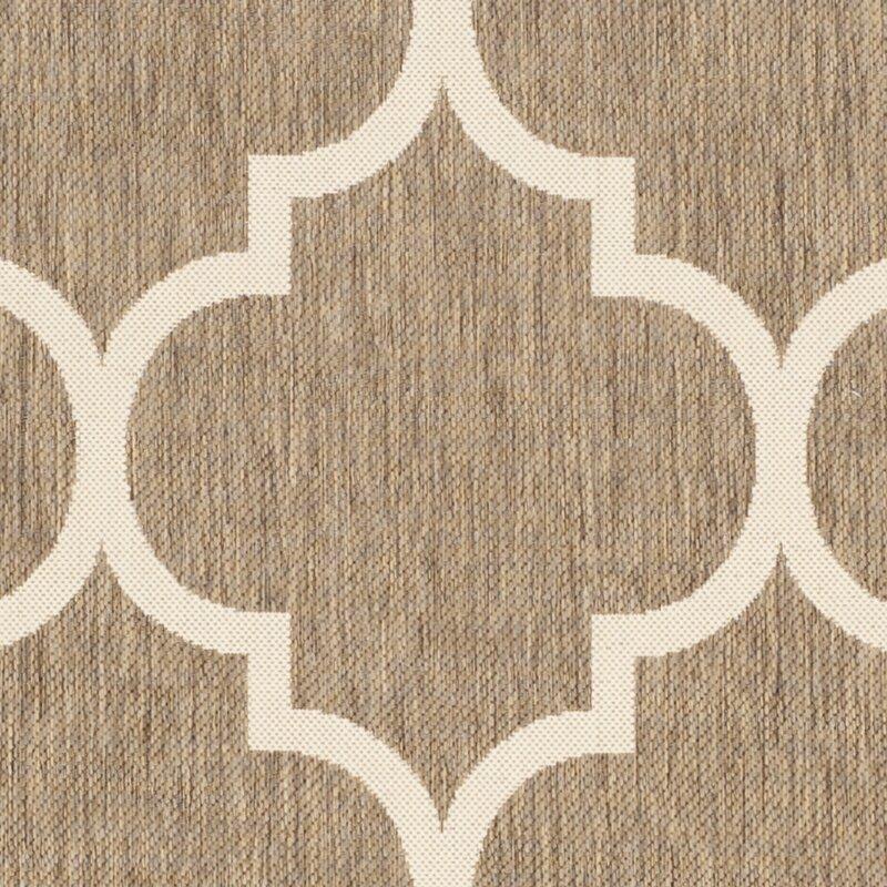 safavieh innen au enteppich monaco in braun bewertungen. Black Bedroom Furniture Sets. Home Design Ideas