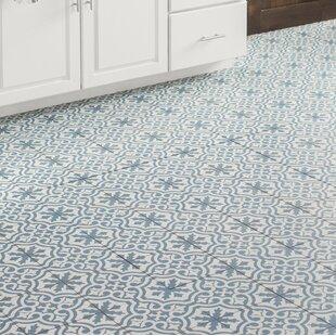Bathroom Tile You\'ll Love | Wayfair
