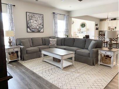 35000+ Home Design Ideas U0026 Photos | Wayfair