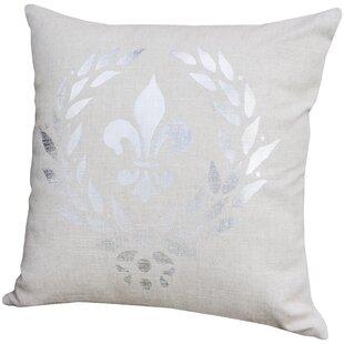 Emejing Eva S Fleurs De Jardin Pillow Collection Gallery - House ...