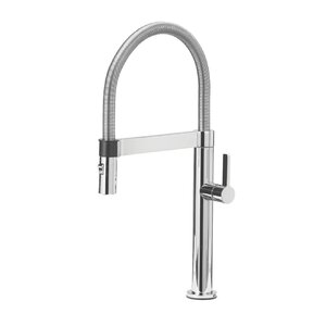 Culina Single Handle Kitchen Faucet