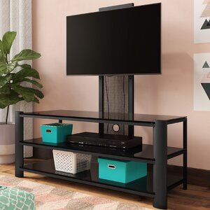 """Wesner TV Stand for TVs up to 42"""""""