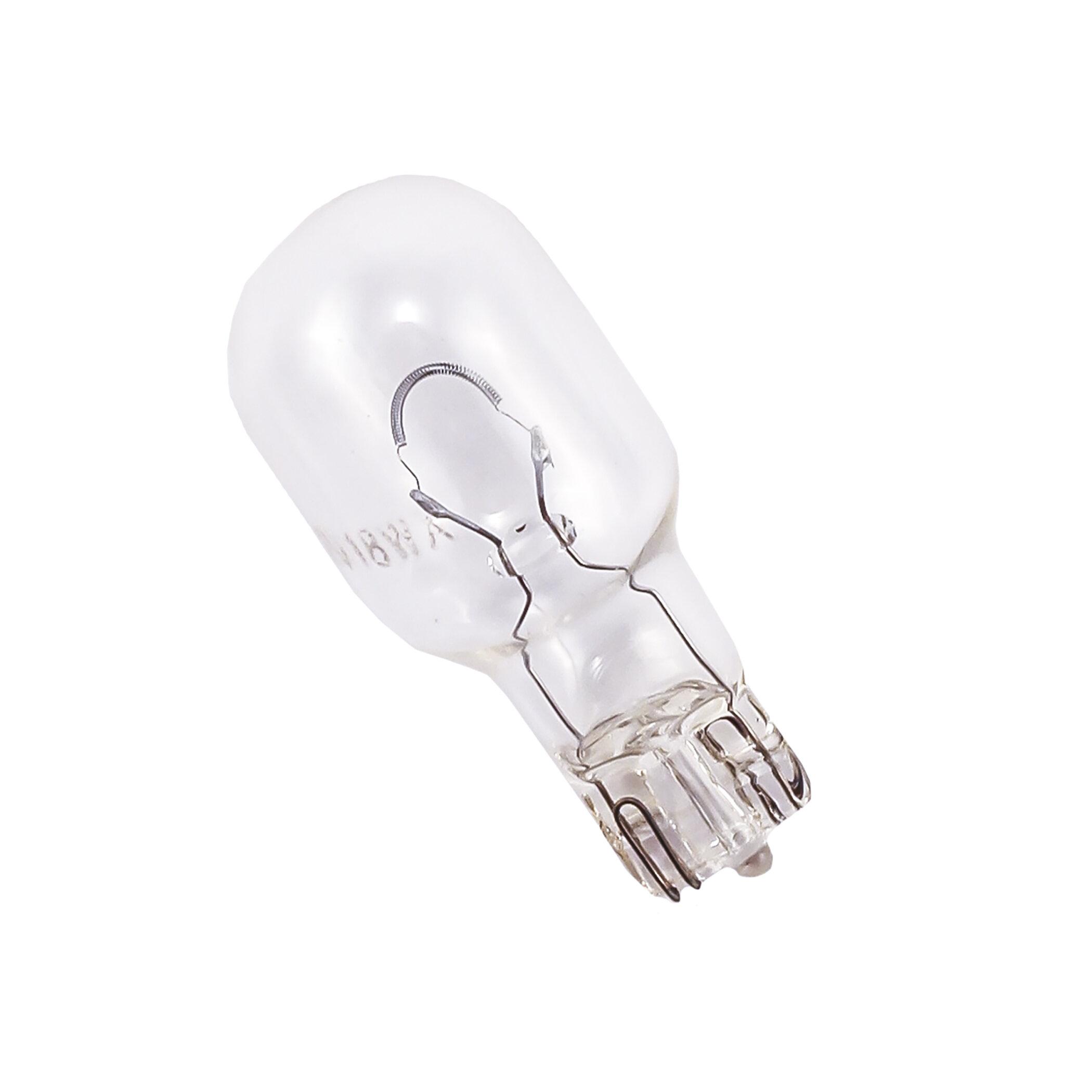 nanchang ltd xenon aesculap short exploitation english xbo co lamp source temp light axel technology asp arc