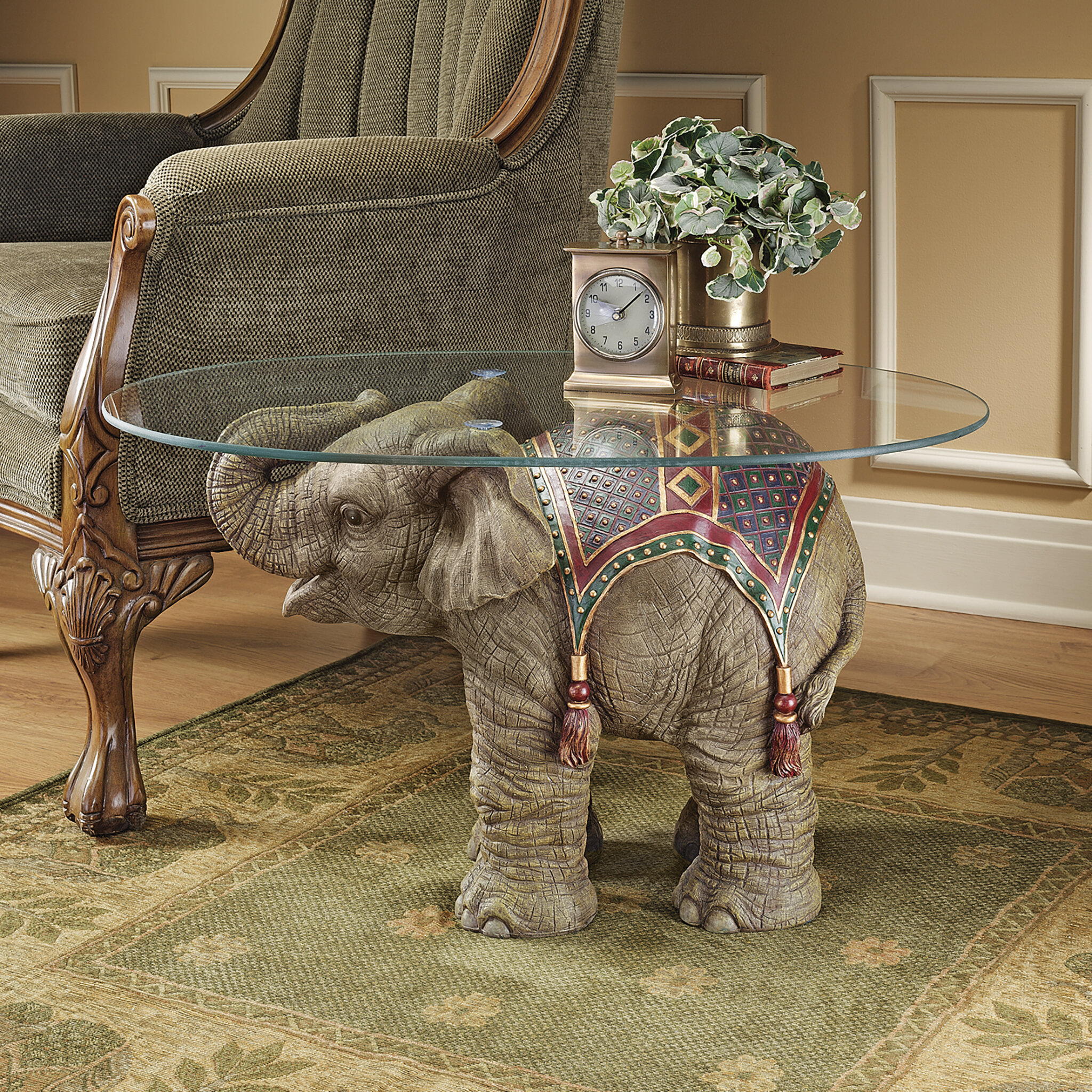 Elephants You Ll Love Wayfair
